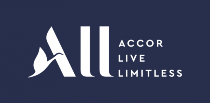 accor-live-limitless