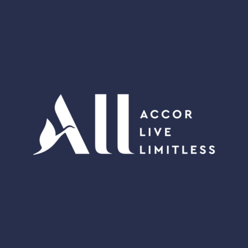 accor-live-limitless
