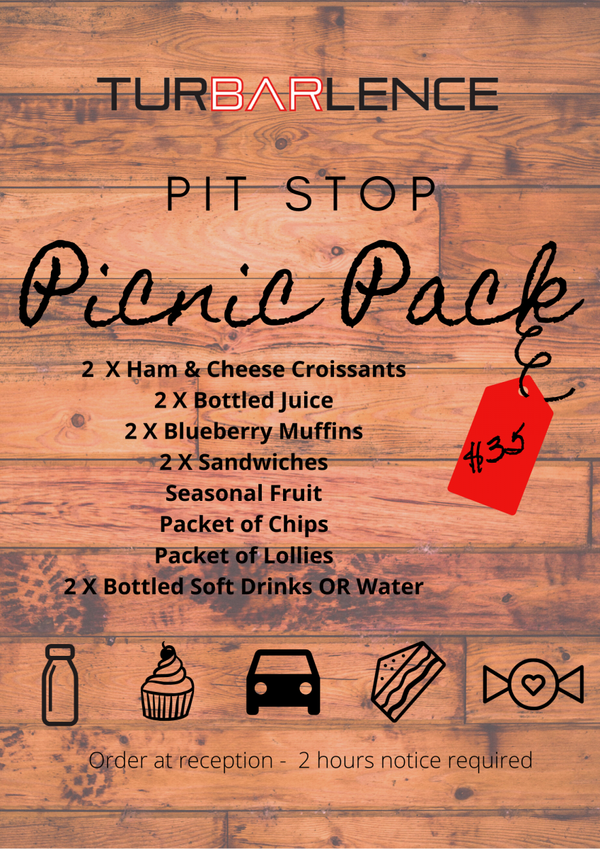 pit-stop-picnic-pack-2
