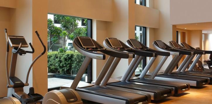 gym-3-2