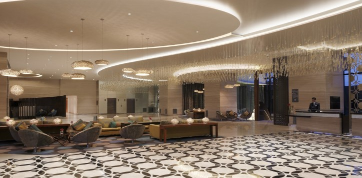 pullman-lobby-low-res