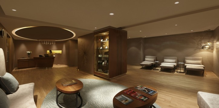 spa-lobby-low-res