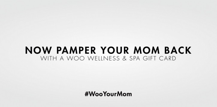 offers-mom