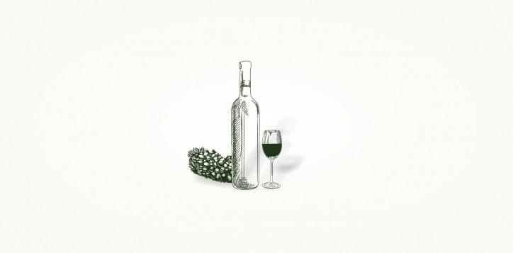 c2c-final-wine-stories