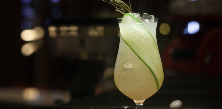 quoin-cocktails-18