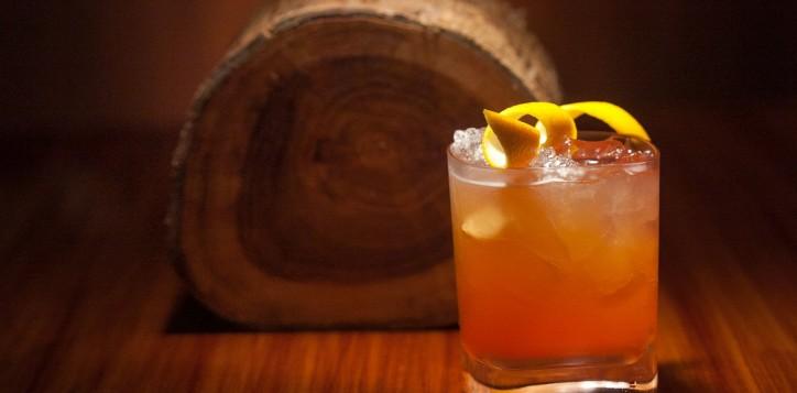 quoin-cocktails-32