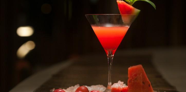 quoin-cocktails-14