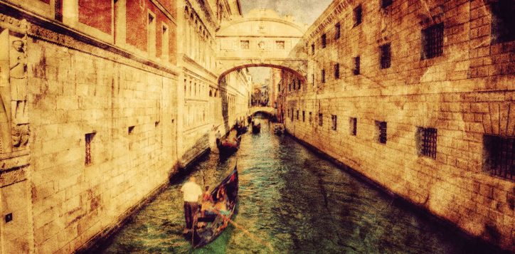 italian_romance_images