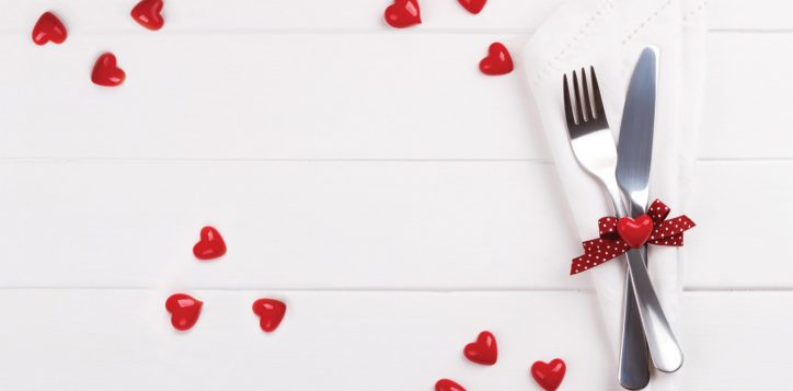 valentine-image