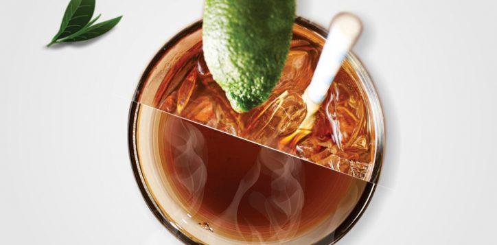 tea-deli-image