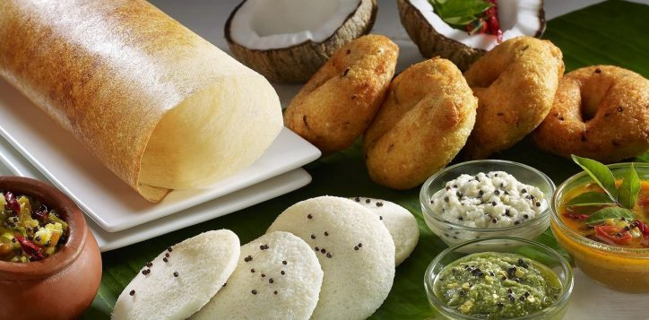 south-indian-dishes