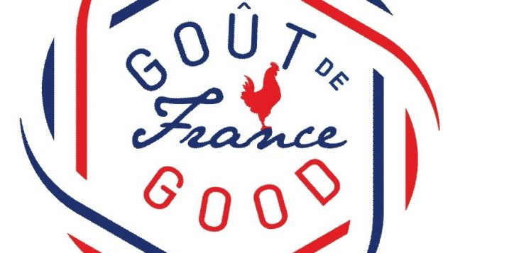 good-france-single-event