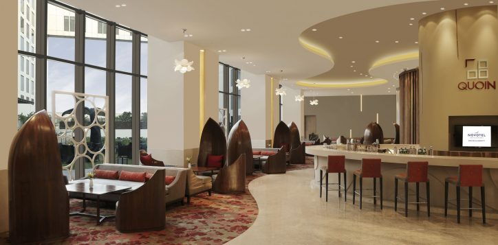 novotel-quoin-low-res