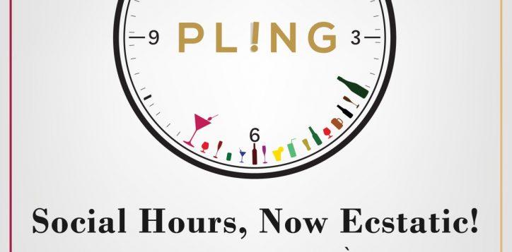 pling-social-hour