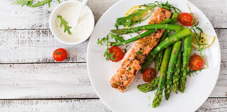 asparagus-promotion