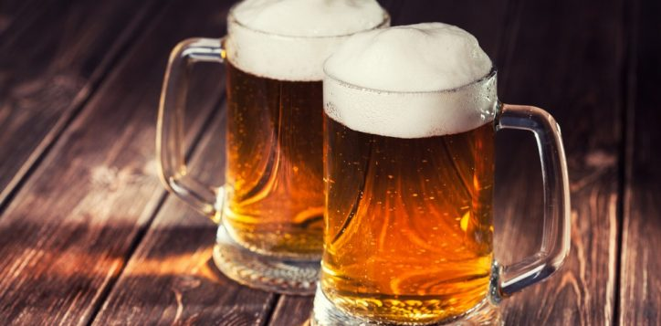 quoin-beer-image