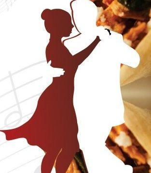 tango-image