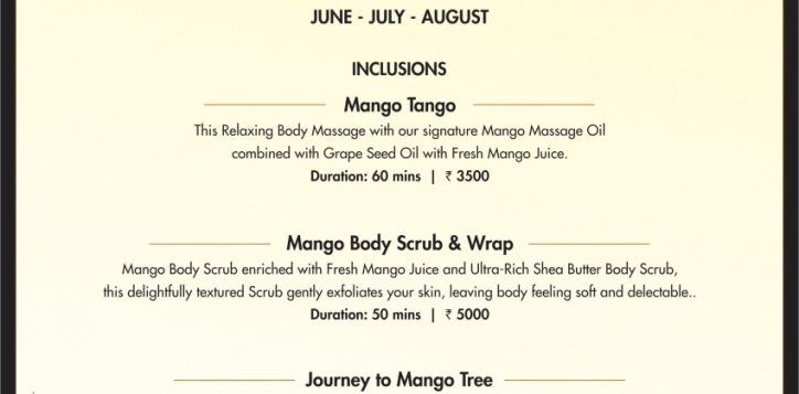 mango-spa-1