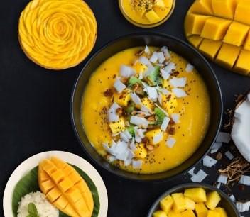 mango-buffet-1