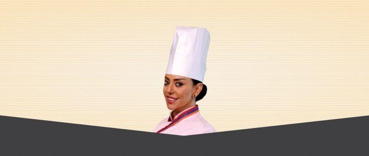 chef-honk