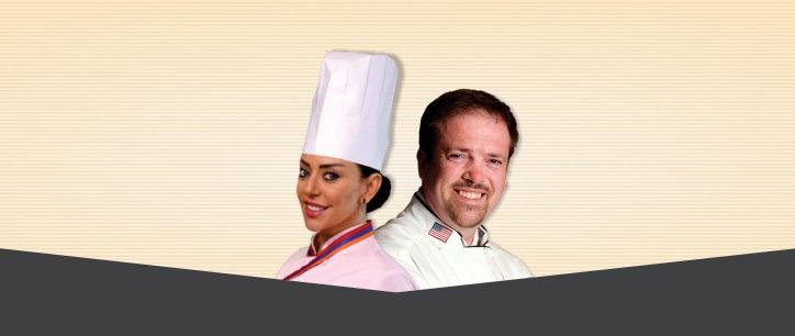 both-chef