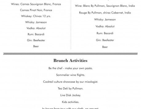 sunday-brunch-set-menu