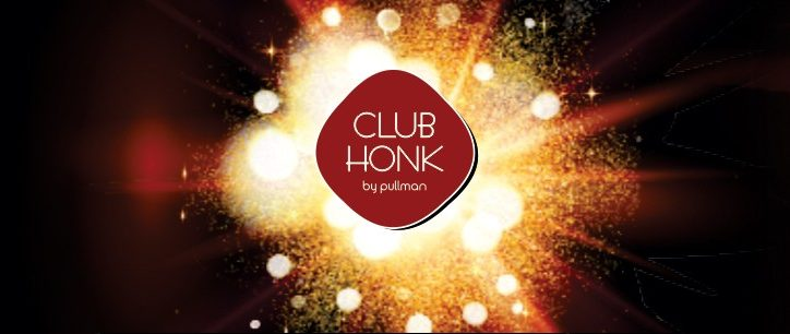 club-honk-by-pullman_1200x306_aug-2017