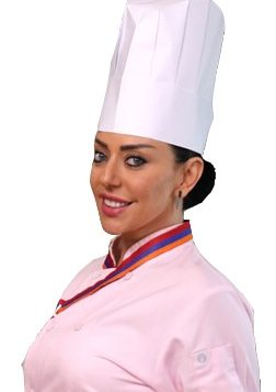 chef-zarmig-ohannes-haladjian