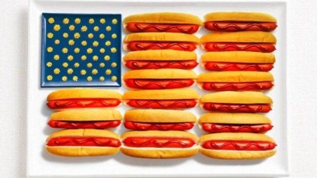 american-food-festival