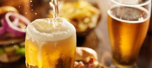 Beer Images- Quoin