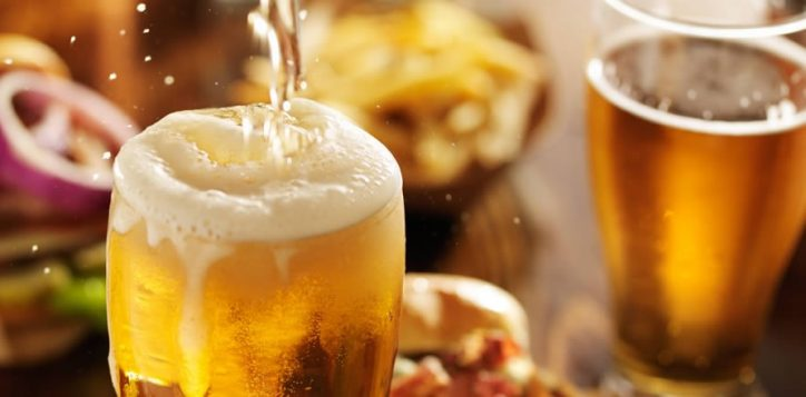 beer-images-quoin