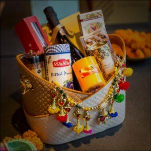 Diwali-Box