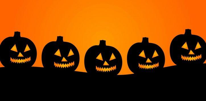 halloween-image1
