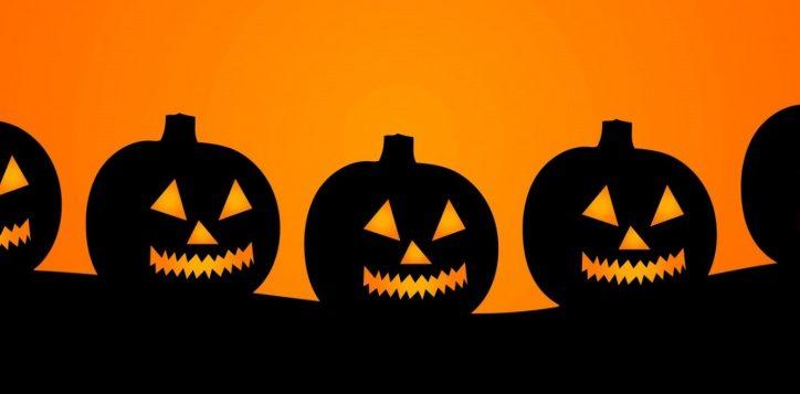 halloween-image2