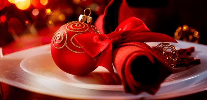 christmas-pluck