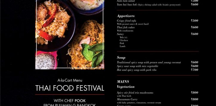 thai-food-fest-menu