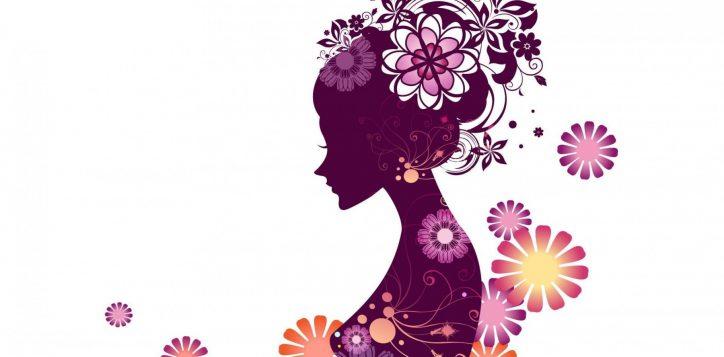 womens-day-1