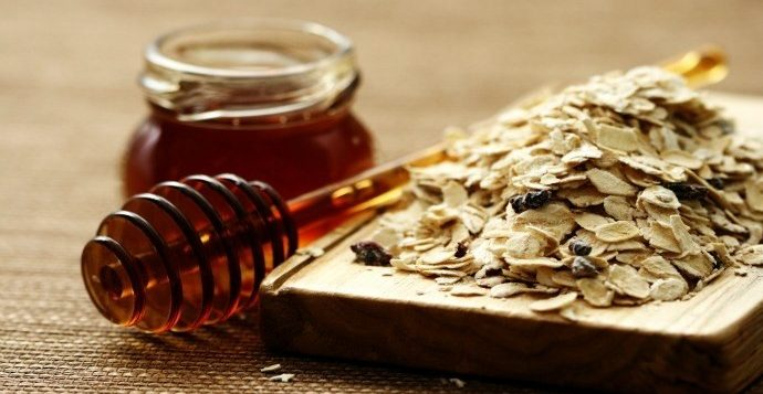 oatmeal-and-honey