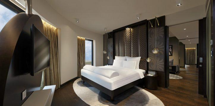 pullman-suite-room-1