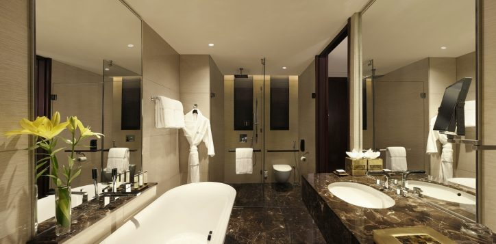 pullman-bathroom-1