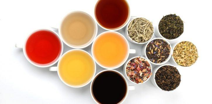 tea-image
