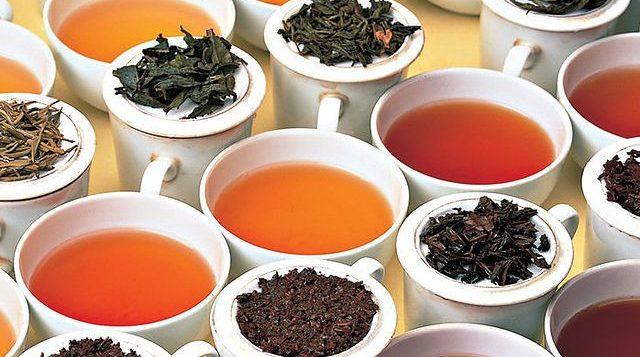 tea-image-2