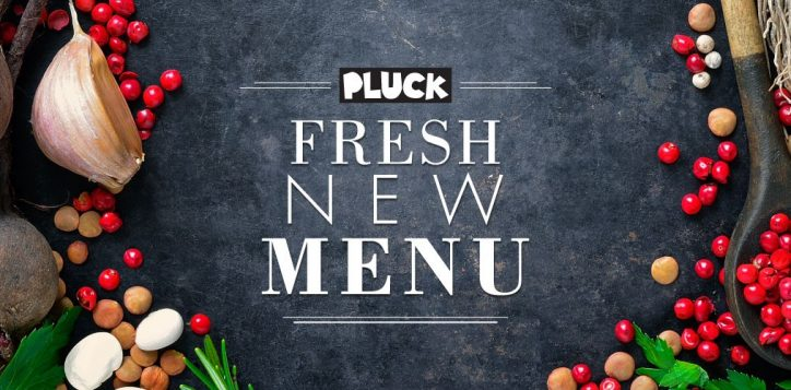 pluck-new-menu-image