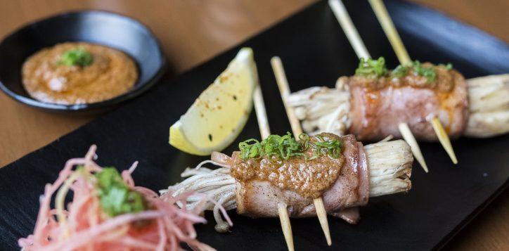 bacon-usunuyaki