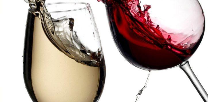 wine-image-2