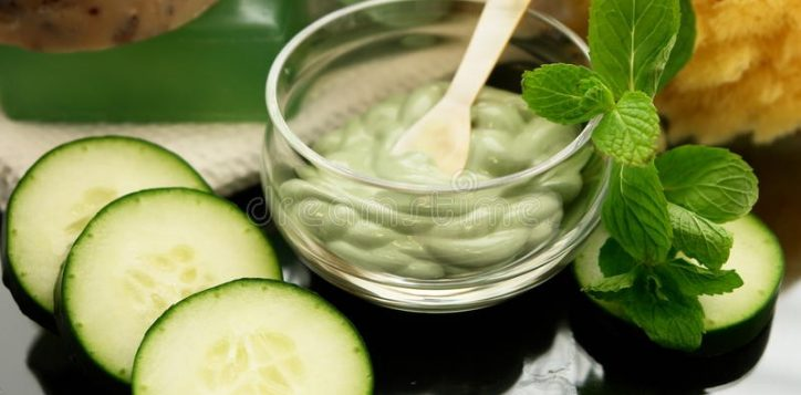 mint-cucumber-spa