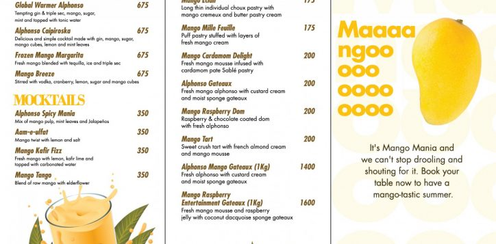 mango-mania-menu