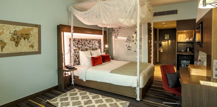 bohemian-traveler-room-2