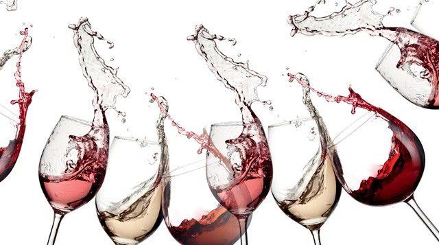 wine-image-1
