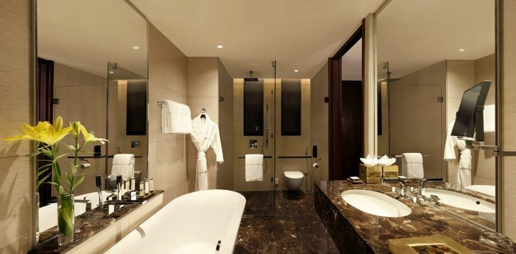 pullman-bathroom-1-2